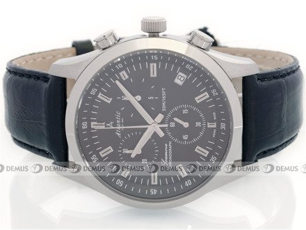 Zegarek Atlantic Seamove Chronograph 65451.41.61