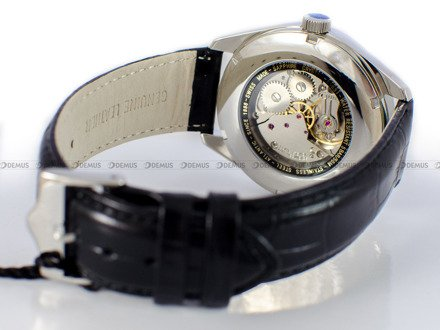 Zegarek Atlantic Worldmaster 51651.41.25S